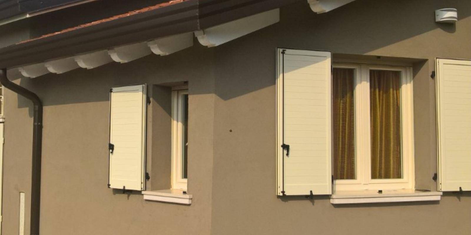 porte blindate, porte da garage, ringhiere e cancelli sicuri e di qualità